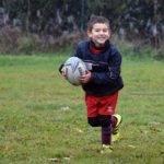 jeunes baby rugby (11)