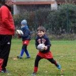 jeunes baby rugby (12)