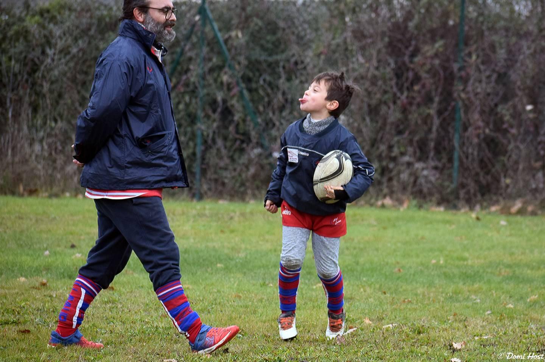 école de rugby saint girons couserans