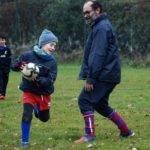 jeunes baby rugby (14)