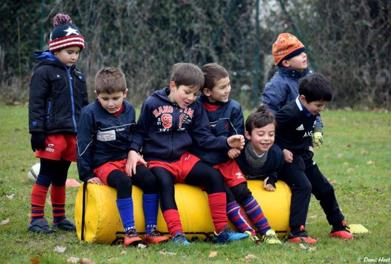 jeunes baby rugby (15)