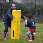 jeunes baby rugby (2)