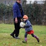 jeunes baby rugby (4)