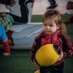 jeunes baby rugby (6)