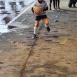 jeunes baby rugby (8)