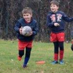 jeunes baby rugby (9)