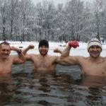 lodz rugby (1)