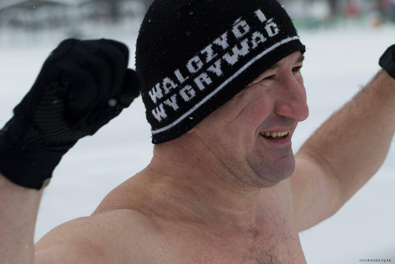 lodz rugby (2)