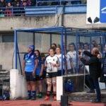 Les équipes de Montpellier et Toulouse, finalistes en 2019, se retrouveront-elles après les phases de play-off ? (Crédit photo Christophe Fabries)