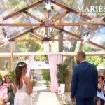 Mariés au premier regard Laura et Clément (16)