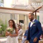 Mariés au premier regard Laura et Clément (4)