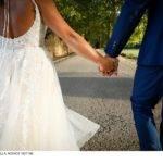 Mariés au premier regard Laura et Clément (5)