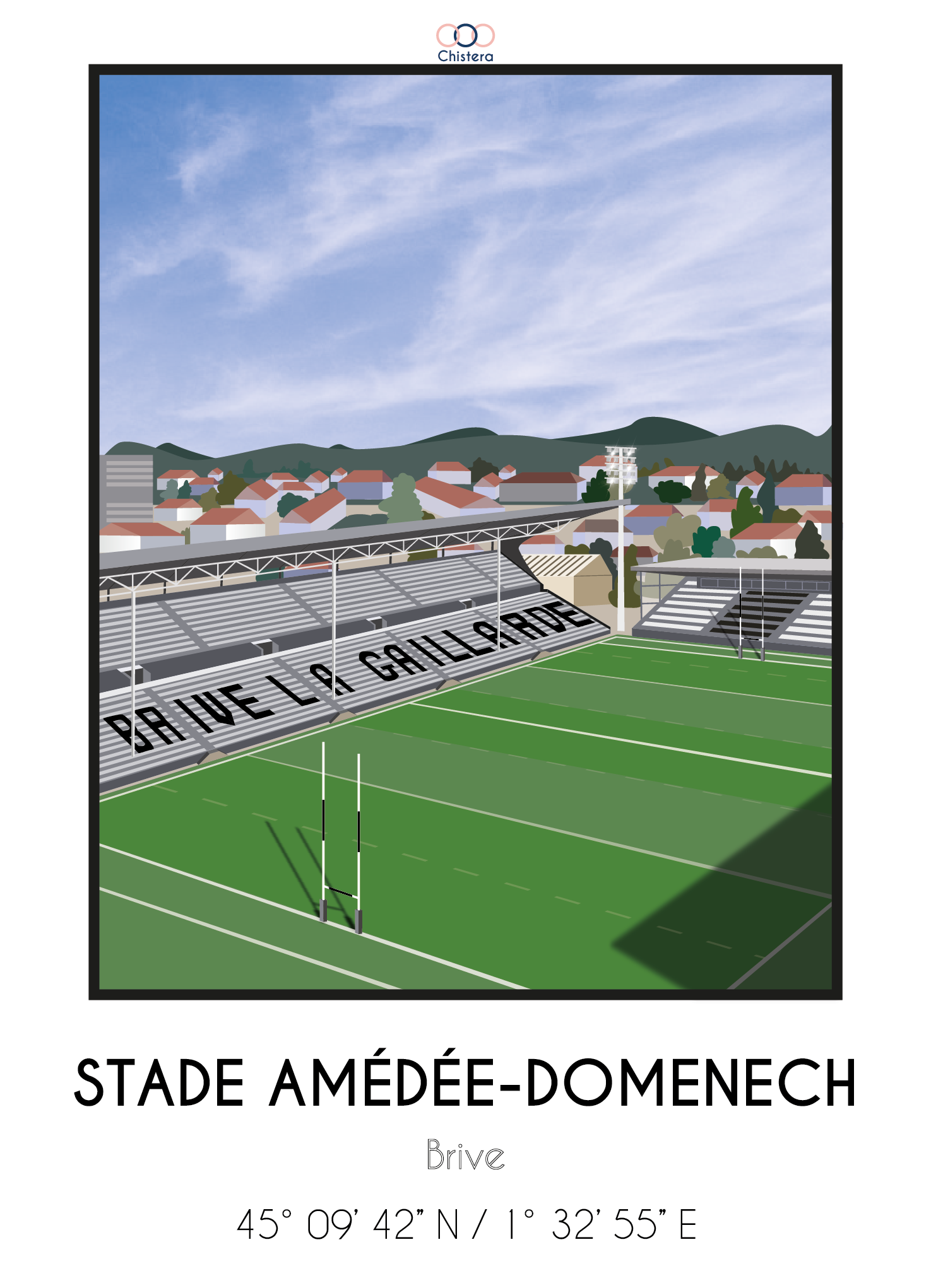 brive amédée domenech chistera (2)
