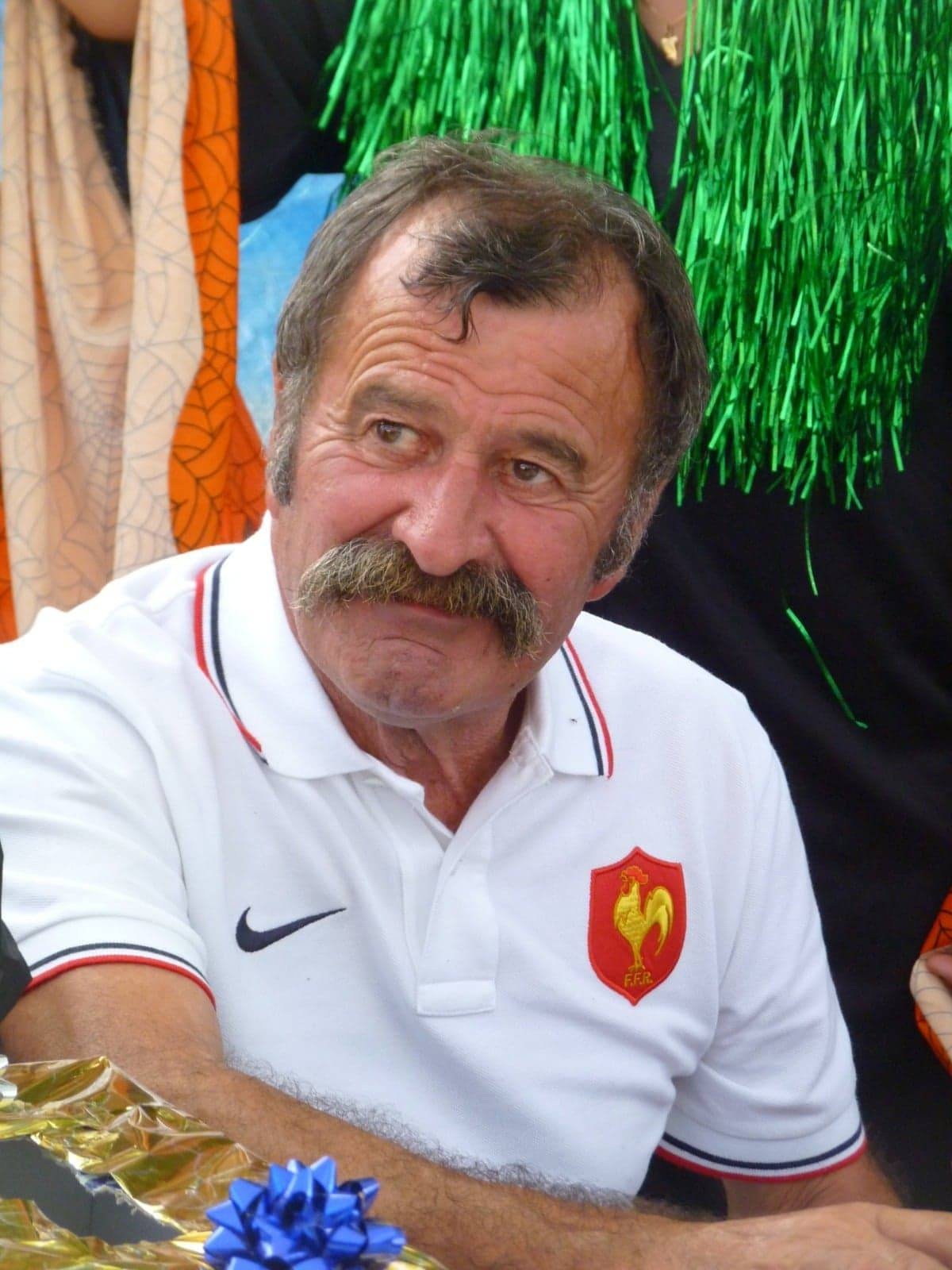 Daniel Didier 2