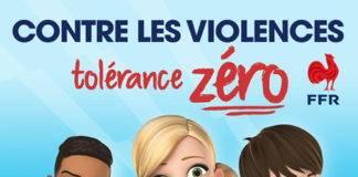 FFR2020_AFFICHE_VIOLENCES