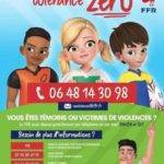 affiche ffr protection