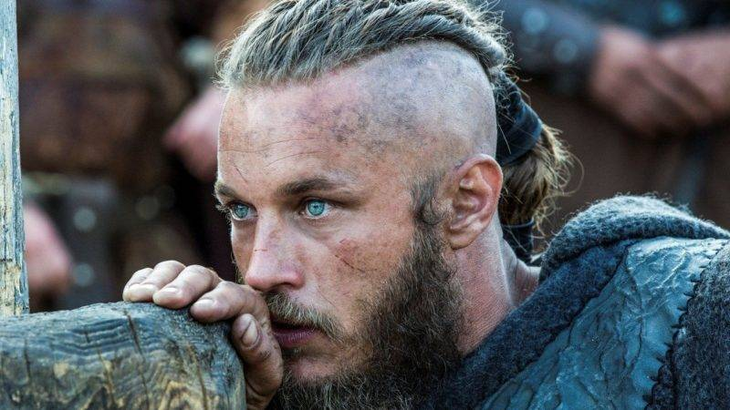 vikings star travis fimmel reveals his motive for_t57h.1280