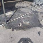 dégradation incendie stade terrasson 3