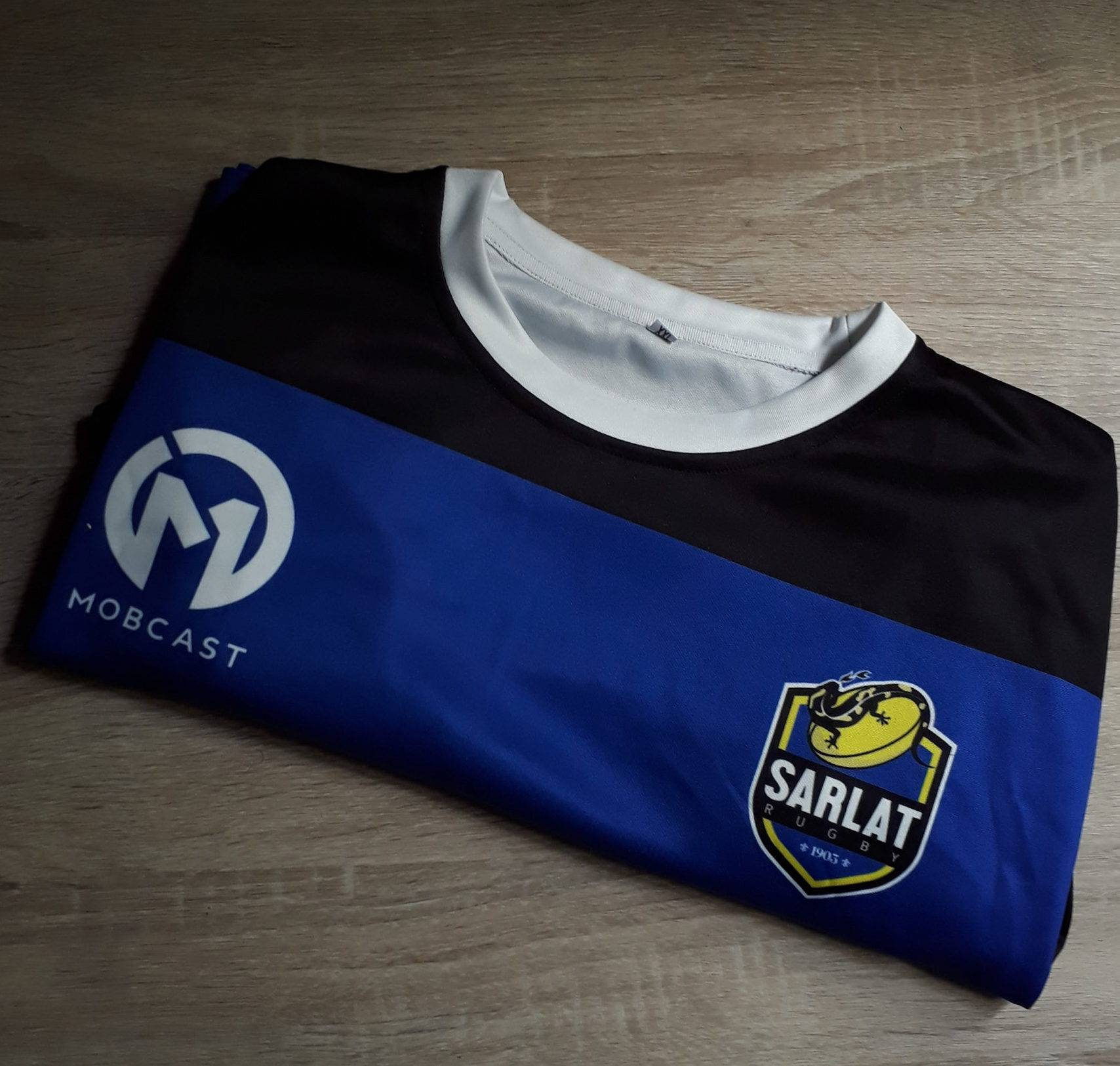 maillot sarlat rugby 2021   vdc (1)