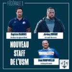 staff usm fed1   usm