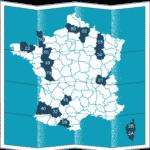60acc2c6a519810ab25a531d_FRANCE_MAP p 500