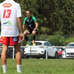 Tournoi à 5 2021 (©photos Christophe Fabriès   RugbyAmateur (1)