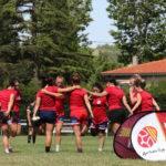 Tournoi à 5 2021 (©photos Christophe Fabriès   RugbyAmateur (13)