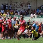 Tournoi à 5 2021 (©photos Christophe Fabriès   RugbyAmateur (14)