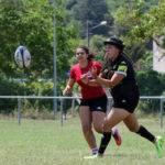 Tournoi à 5 2021 (©photos Christophe Fabriès   RugbyAmateur (18)
