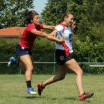 Tournoi à 5 2021 (©photos Christophe Fabriès   RugbyAmateur (19)