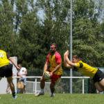 Tournoi à 5 2021 (©photos Christophe Fabriès   RugbyAmateur (2)
