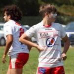 Tournoi à 5 2021 (©photos Christophe Fabriès   RugbyAmateur (36)
