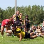 Tournoi à 5 2021 (©photos Christophe Fabriès   RugbyAmateur (37)