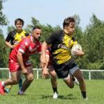 Tournoi à 5 2021 (©photos Christophe Fabriès   RugbyAmateur (4)