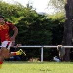 Tournoi à 5 2021 (©photos Christophe Fabriès   RugbyAmateur (45)
