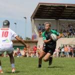 Tournoi à 5 2021 (©photos Christophe Fabriès   RugbyAmateur (48)