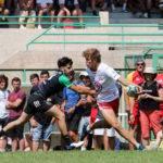 Tournoi à 5 2021 (©photos Christophe Fabriès   RugbyAmateur (49)
