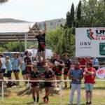 Tournoi à 5 2021 (©photos Christophe Fabriès   RugbyAmateur (8)
