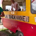lacapelle marival photos (6)