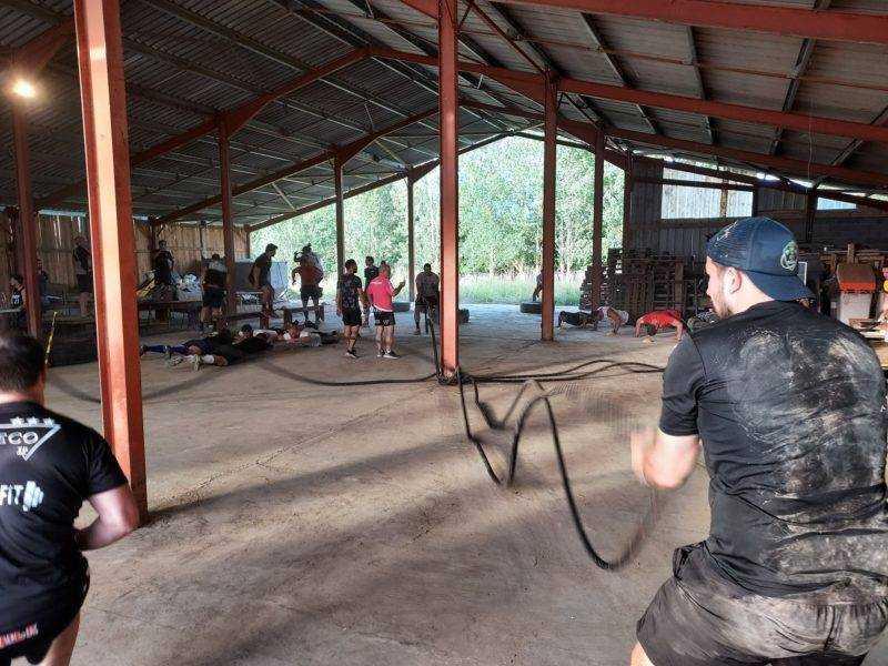 pamiers entraînement juillet 21 (12)
