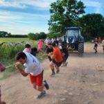 pamiers entraînement juillet 21 (3)