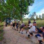 pamiers entraînement juillet 21 (5)