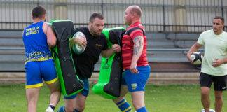 dreux rugby photo jean claude boyer