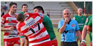 lsc usss aout 21 amical (1)