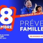 FAMILLE2023_28SEPT_PRESALE_880x440_1