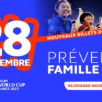 FAMILLE2023_28SEPT_PREVENTE_FB_1920x1080_FR