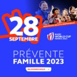 FAMILLE2023_28SEPT_PREVENTE_IG_1080x1080_FR