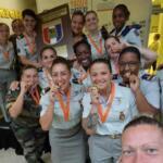 Armee de terre championne france 7s