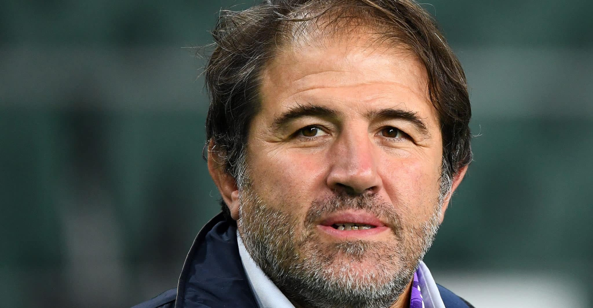 I PICAREL France Rugby (2)