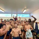 Réserve FC Lourdes victoire à balma